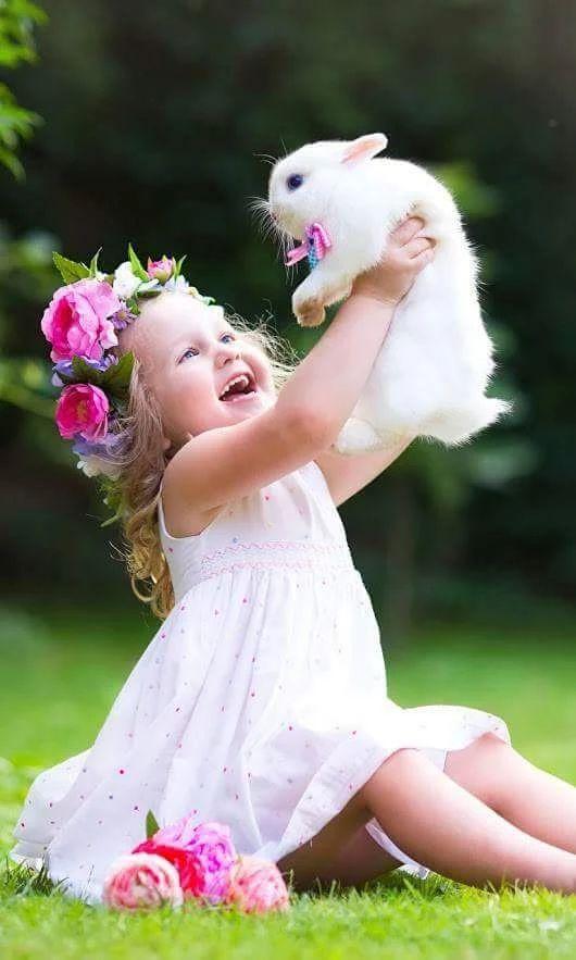 بالصور صور اجمل ابتسامه , ضحكة الاطفال البريئة 10713 8