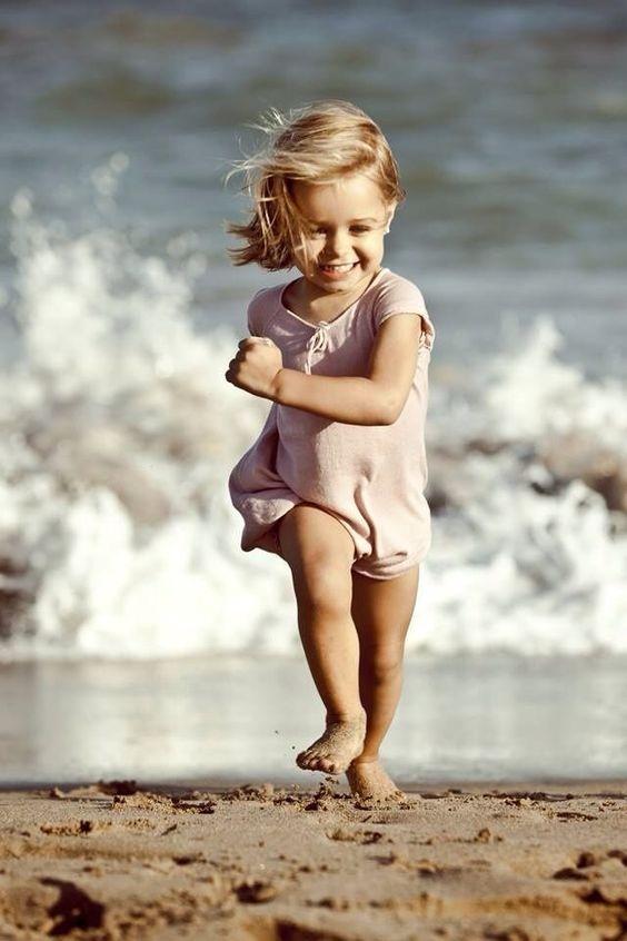 صورة صور اجمل ابتسامه , ضحكة الاطفال البريئة
