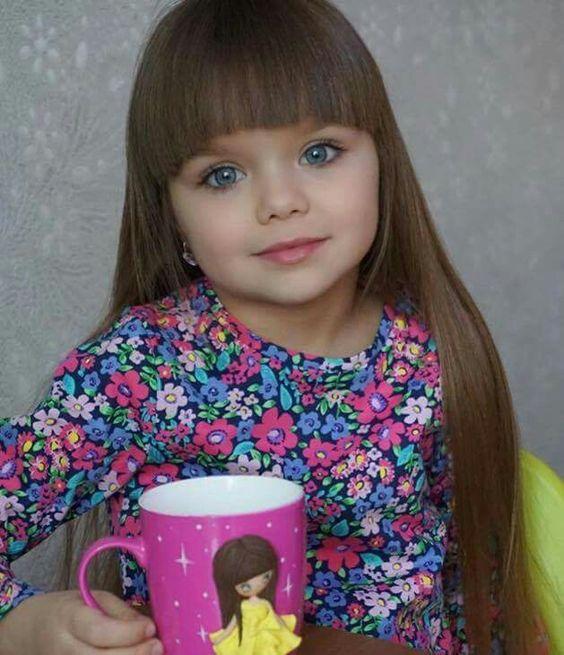 بالصور صور طفله جميله , احلى فتاة في عالم 10720 3