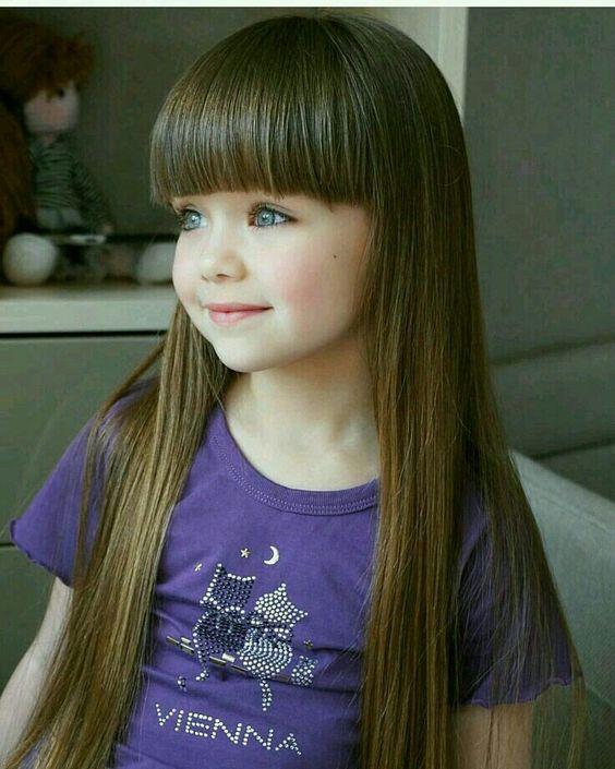 بالصور صور طفله جميله , احلى فتاة في عالم 10720 4