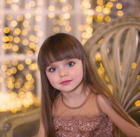 بالصور صور طفله جميله , احلى فتاة في عالم 10720 5