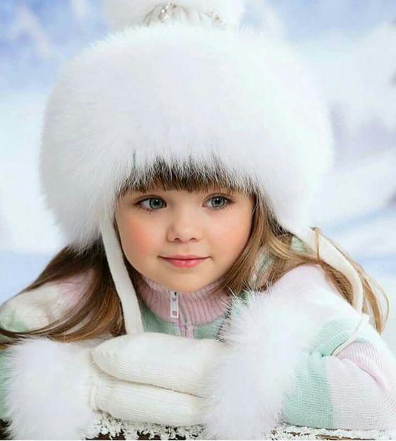 بالصور صور طفله جميله , احلى فتاة في عالم 10720 6