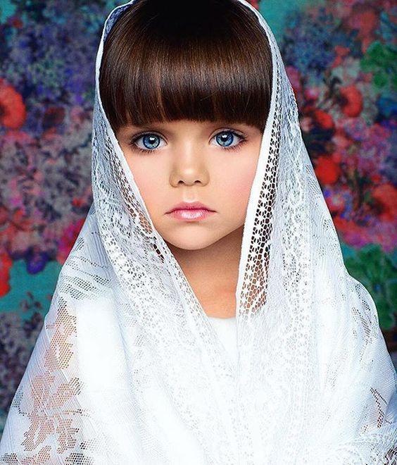 بالصور صور طفله جميله , احلى فتاة في عالم 10720 9