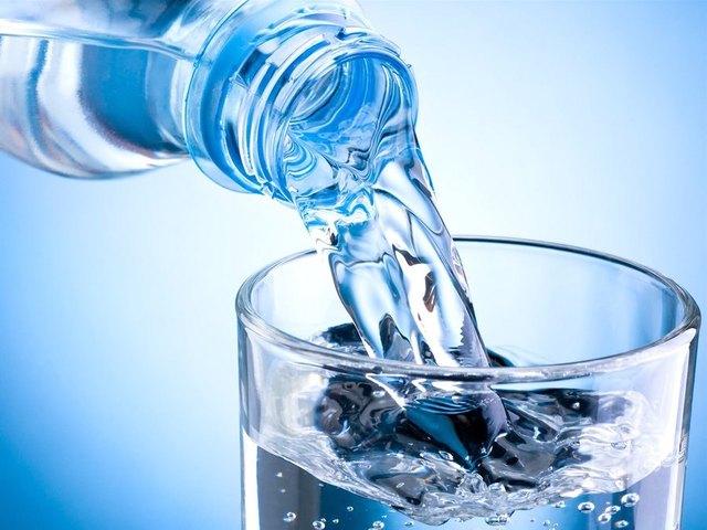 بالصور الماء سر الحياة , نعمة المياة للكون كله 10728 11