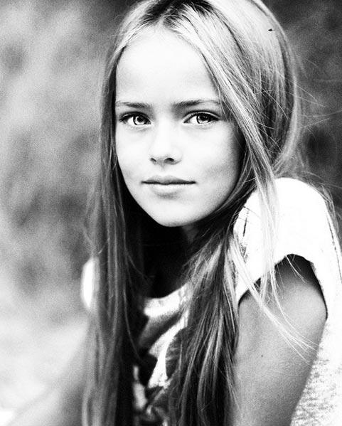 بالصور اجمل بنت في العالم , احلى طفلة روسية 10740 8