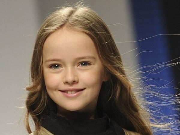 بالصور اجمل بنت في العالم , احلى طفلة روسية 10740 9