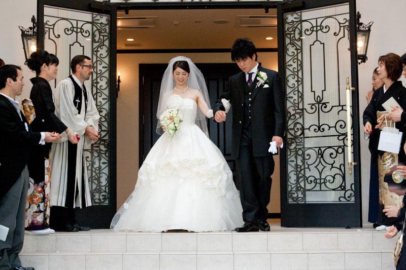بالصور الزواج في اليابان , اجمل عروسة وعريس باليابان 10741 2