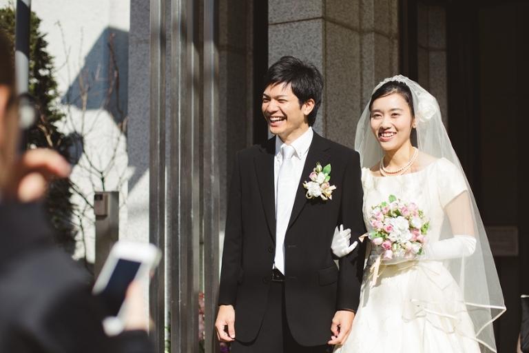 بالصور الزواج في اليابان , اجمل عروسة وعريس باليابان 10741 3