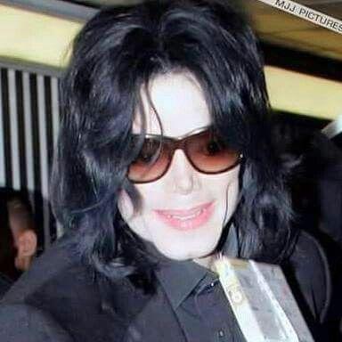 صوره صور مايكل جاكسون , خلفيات جديدة لمايكل