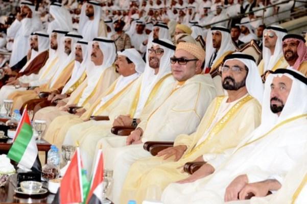 بالصور صور اليوم الوطني , احتفالات دولة الكويت بالصور 10781 1
