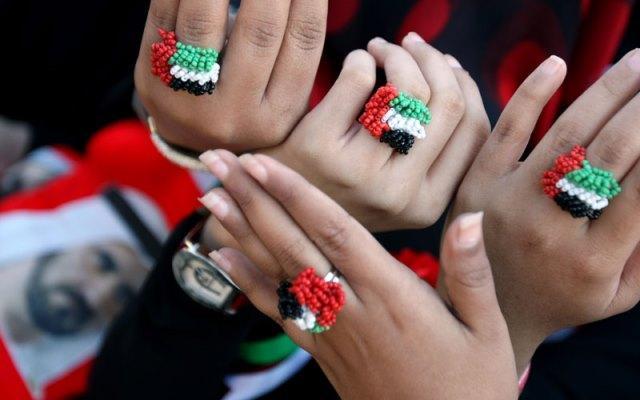 بالصور صور اليوم الوطني , احتفالات دولة الكويت بالصور 10781 2