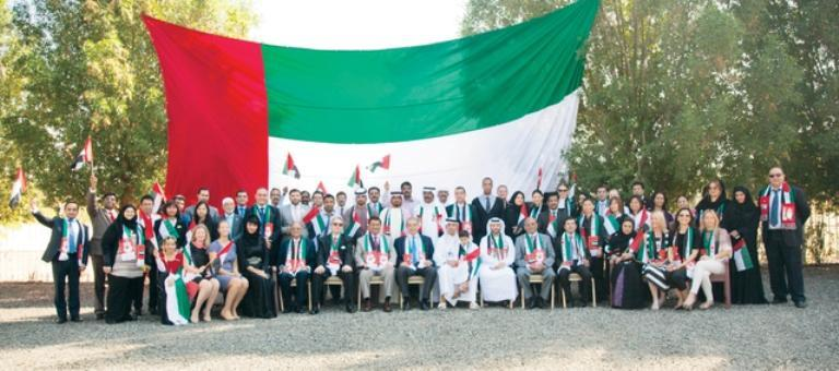 بالصور صور اليوم الوطني , احتفالات دولة الكويت بالصور 10781 3