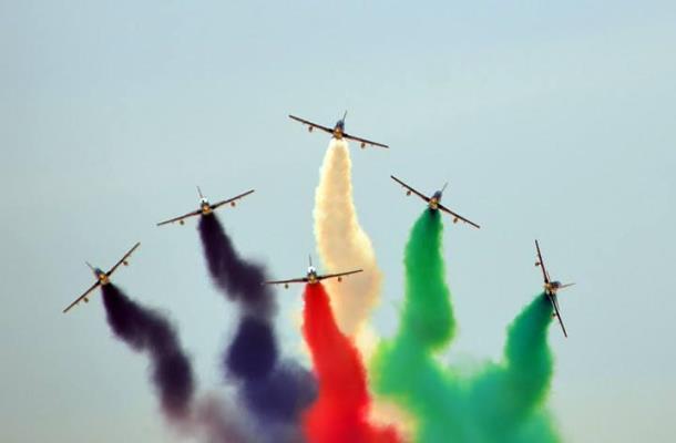 بالصور صور اليوم الوطني , احتفالات دولة الكويت بالصور 10781 5