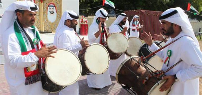 بالصور صور اليوم الوطني , احتفالات دولة الكويت بالصور 10781 6
