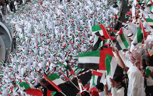 بالصور صور اليوم الوطني , احتفالات دولة الكويت بالصور 10781 7