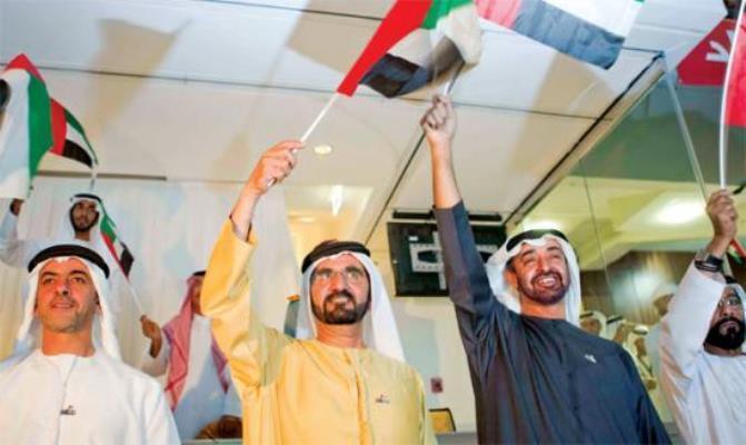بالصور صور اليوم الوطني , احتفالات دولة الكويت بالصور 10781 8
