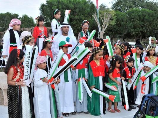بالصور صور اليوم الوطني , احتفالات دولة الكويت بالصور 10781 9