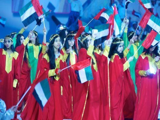بالصور صور اليوم الوطني , احتفالات دولة الكويت بالصور 10781
