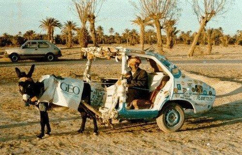 بالصور شر البلية ما يضحك , بين الفقر ضحكة الشعوب 10797 2