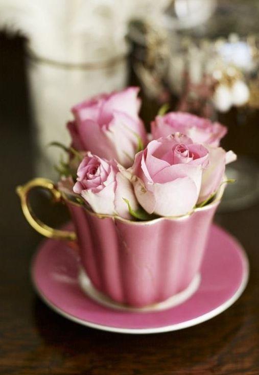 بالصور خلفيات ورود روعه , زهور عالم الجميلة 10826 9