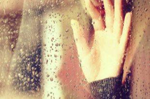 صور اجدد الصور الرومانسيه الحزينه , عبارات حب وحزن مصورة