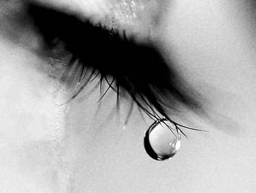 بالصور اجدد الصور الحزينه , بطاقات حزن وفراق والم 12282 2