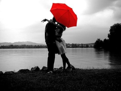 صور اجمل الصور للحبيبين , صور وهمسات رومانسية