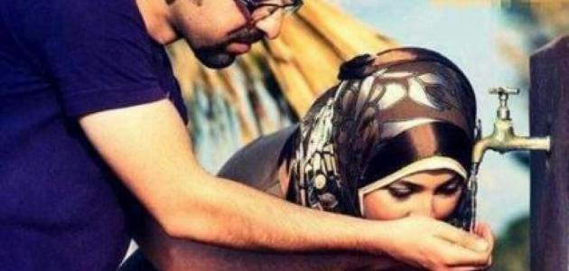 بالصور اجمل الصور للحبيبين , صور وهمسات رومانسية 12283 2