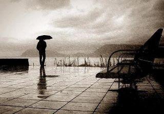 صوره اجدد صور حزينه اوي , بطاقات مكتوب عليها عبارات حزن