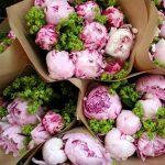 اجمل باقات زهور , صور بوكية ورد