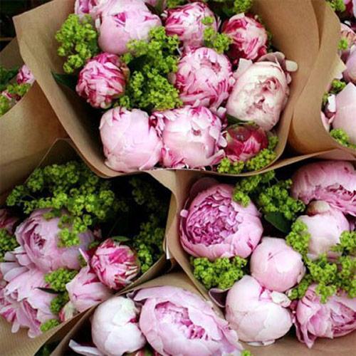 صوره اجمل باقات زهور , صور بوكية ورد