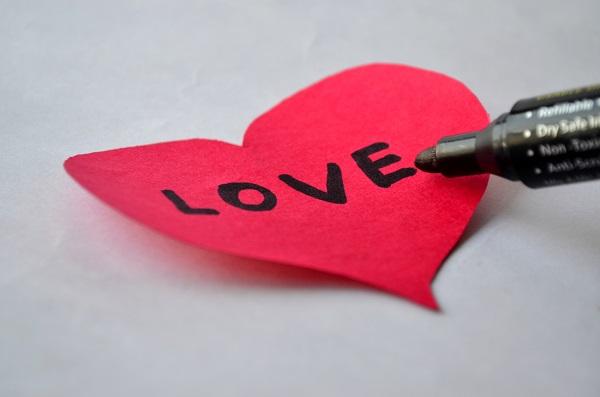 بالصور اجمل اللقطات الرومانسية , صور حب وغرام 12290 3
