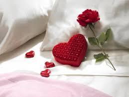 بالصور اجدد صور قلوب , قلب ينبض بالحب والحنين 12292 2