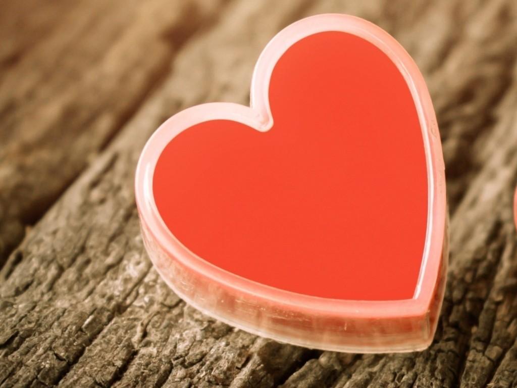 بالصور اجدد صور قلوب , قلب ينبض بالحب والحنين 12292 6
