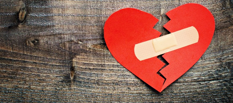 بالصور اجدد صور قلوب , قلب ينبض بالحب والحنين 12292 8