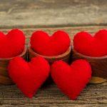 اجدد صور قلوب , قلب ينبض بالحب والحنين