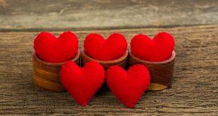 صورة اجدد صور قلوب , قلب ينبض بالحب والحنين