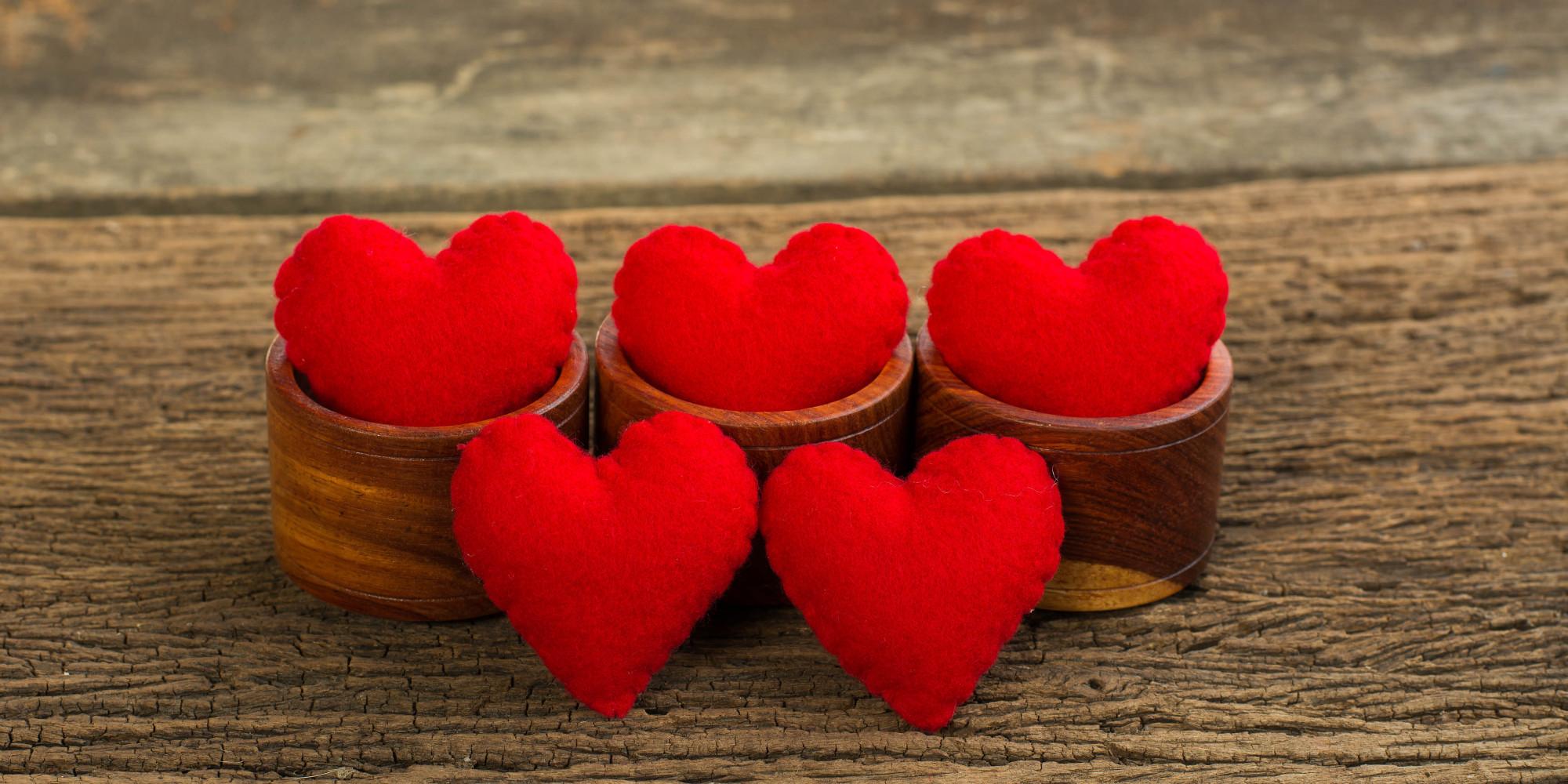 صوره اجدد صور قلوب , قلب ينبض بالحب والحنين