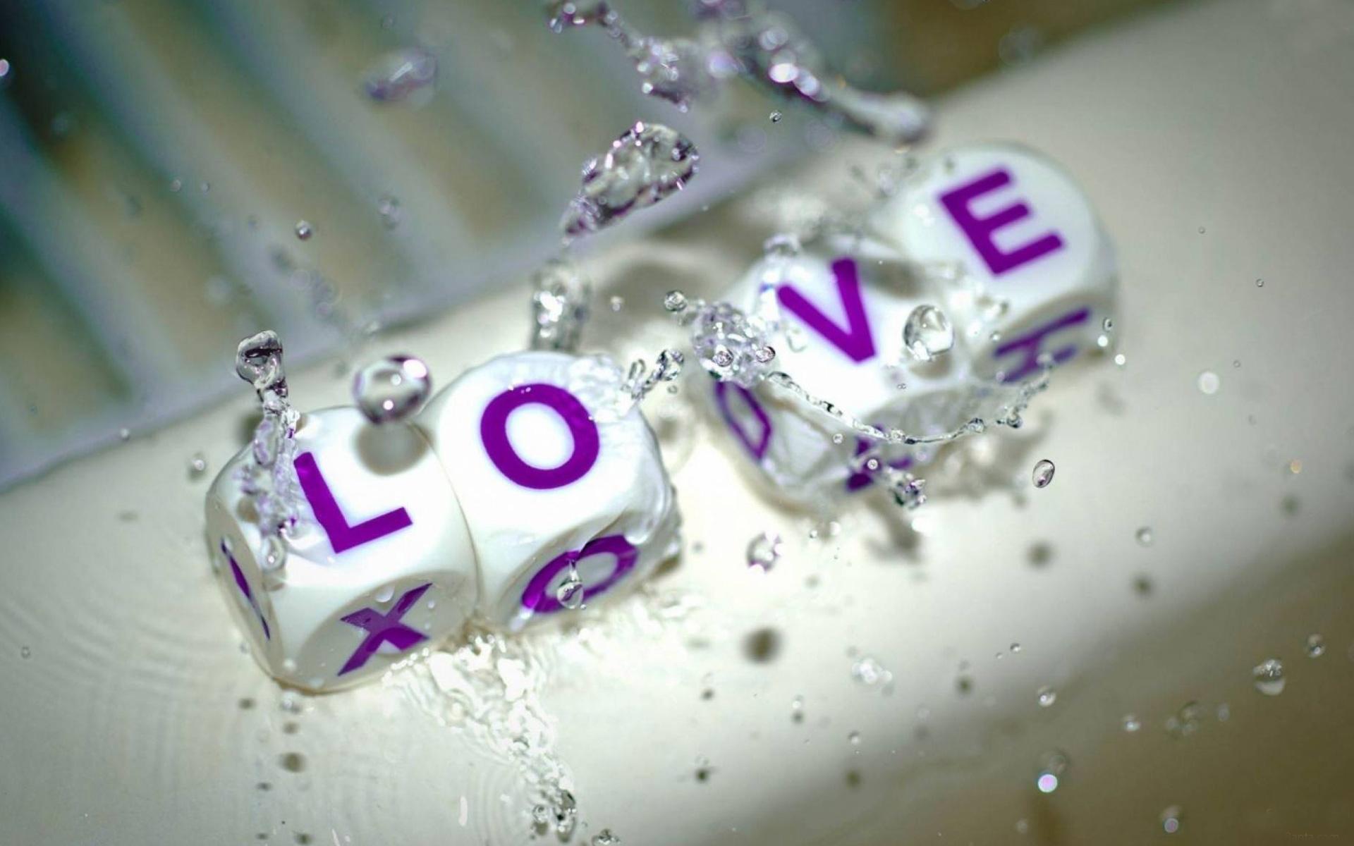 بالصور اجمل اغلفة للفيس بوك , صور حب وحزن وعبارات مكتوبة 12293 2