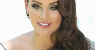 اجمل الصور جميلات العالم , صور لملكات الجمال بالعالم