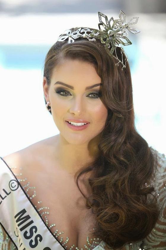 صورة اجمل الصور جميلات العالم , صور لملكات الجمال بالعالم