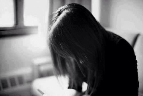 بالصور اجمل صوره حزن , صور دموع وعبارات حزينة 12296 3