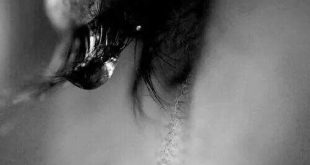 صور اجمل صوره حزن , صور دموع وعبارات حزينة