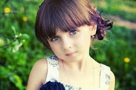 صوره اجدد صور اطفال , اولاد وبنات صغار بعيون وملامح جميلة