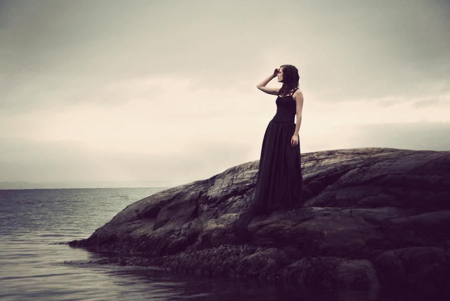 بالصور اجمل الصور الرومانسية الحزينة , بطاقات حزن والم وفراق الحبيب 12326 6