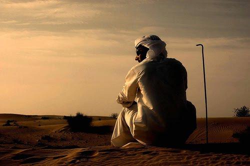صوره اجمل الصور الرومانسية الحزينة , بطاقات حزن والم وفراق الحبيب