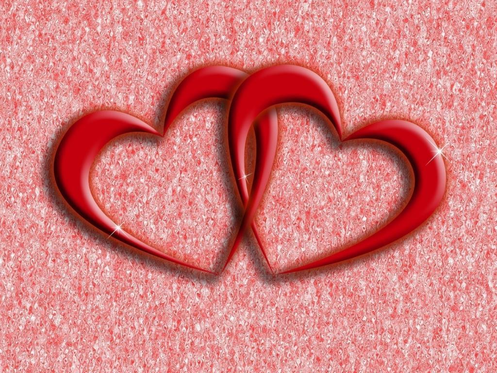 صوره اجمل البطاقات الرومانسية , صور حب وقلوب