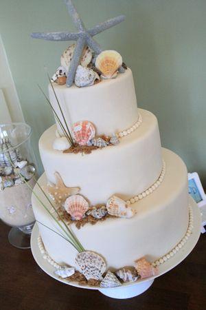 بالصور اجمل التصميمات , تصميم طاولات زفاف مع اجمل تورتات 12331 2