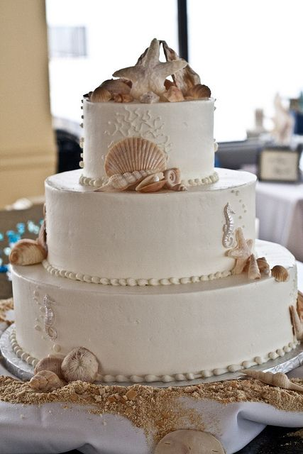 بالصور اجمل التصميمات , تصميم طاولات زفاف مع اجمل تورتات 12331 3