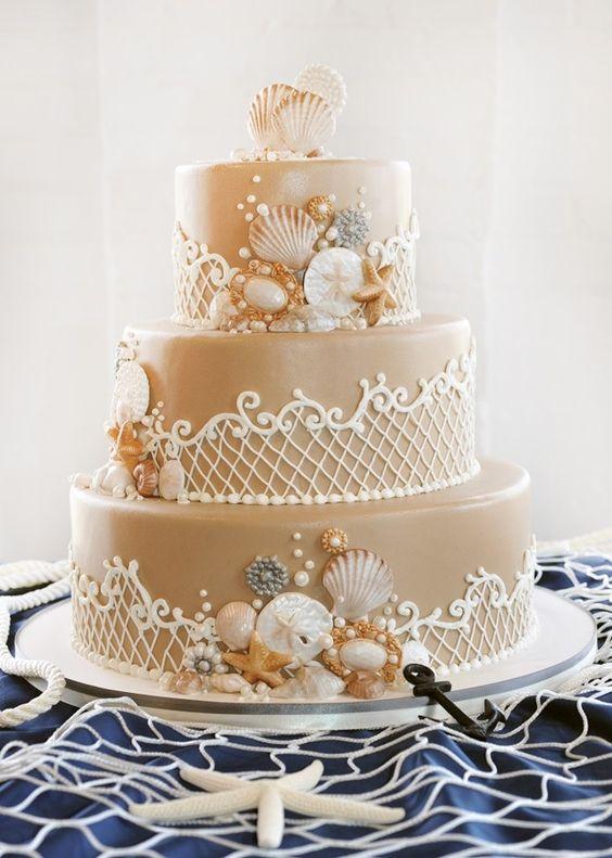 بالصور اجمل التصميمات , تصميم طاولات زفاف مع اجمل تورتات 12331 4